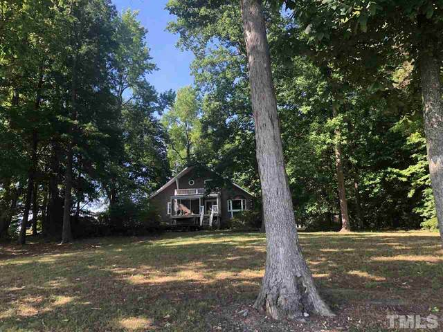 6000 SE Haywood Drive, Rocky Mount, NC 27803 (#2389104) :: Raleigh Cary Realty