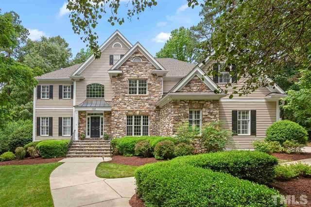 102 Sundance Place, Chapel Hill, NC 27514 (#2389181) :: RE/MAX Real Estate Service