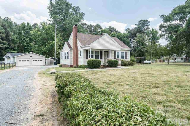 634 Junction Road, Durham, NC 27703 (#2389199) :: Raleigh Cary Realty
