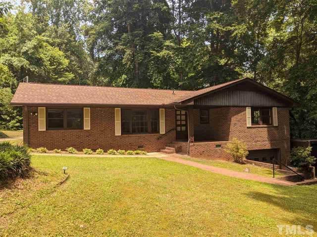 3112 Manor Ridge Drive, Raleigh, NC 27603 (#2389331) :: Kim Mann Team