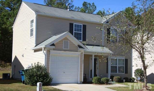 223 Pebblestone Drive, Durham, NC 27703 (#2389333) :: Raleigh Cary Realty