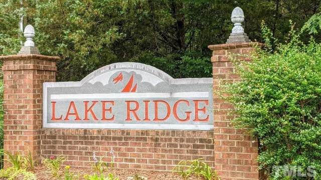 5305 Sky Lane Drive, Durham, NC 27704 (#2389349) :: The Perry Group