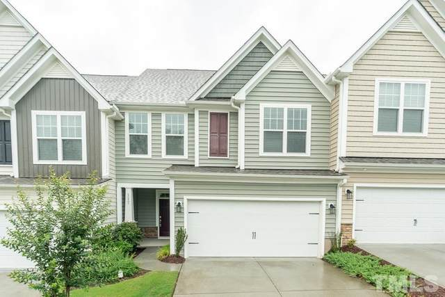 117 Acorn Hollow Place, Durham, NC 27703 (#2389354) :: The Perry Group