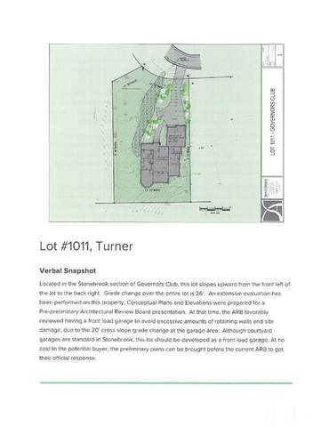 22020 Turner, Chapel Hill, NC 27517 (#2389398) :: The Jim Allen Group