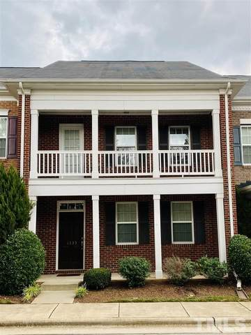 1335 Still Monument Way, Raleigh, NC 27603 (#2389420) :: The Perry Group