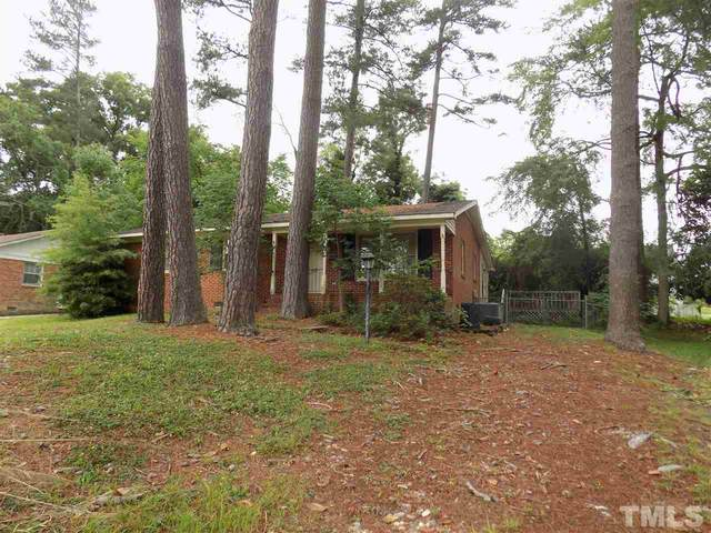 113 Beam Circle, Louisburg, NC 27549 (#2389485) :: The Perry Group