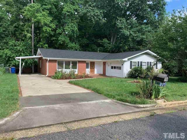 5012 Dantree Place, Raleigh, NC 27609 (#2389499) :: Kim Mann Team