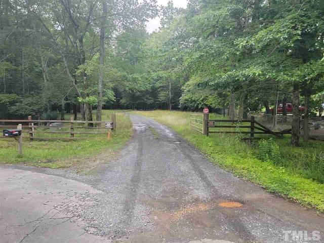 3608 Crosswinds Drive, Stem, NC 27581 (#2389532) :: The Jim Allen Group
