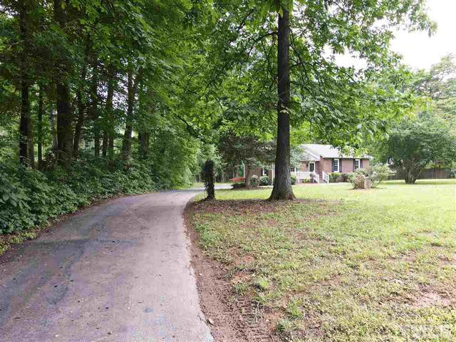 4305 Us 70 Highway, Durham, NC 27705 (#2389541) :: The Perry Group