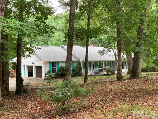 11104 Bremerton Court, Raleigh, NC 27613 (#2389543) :: RE/MAX Real Estate Service