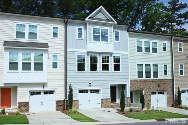 1604 Topaz Lane, Apex, NC 27502 (#2389550) :: RE/MAX Real Estate Service