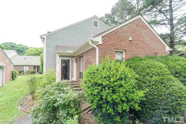 112 Clancy Circle, Cary, NC 27511 (#2389753) :: The Helbert Team