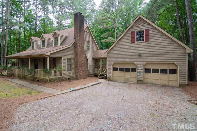 4912 Ten Ten Road, Apex, NC 27539 (#2389812) :: The Perry Group