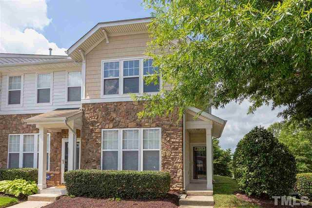 5119 Singing Wind Drive, Raleigh, NC 27612 (#2389888) :: Dogwood Properties