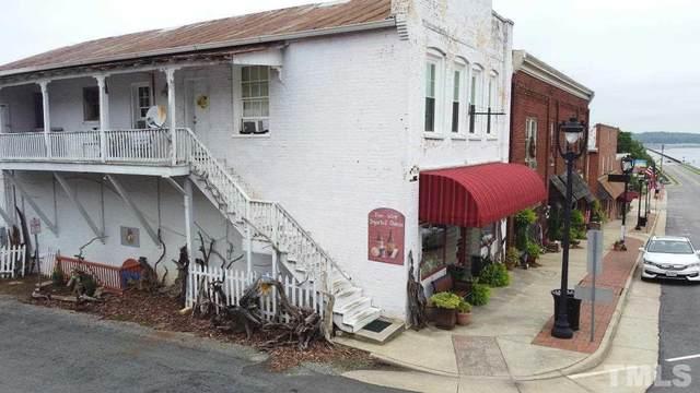 216 Virginia Avenue, Clarksville, VA 23927 (MLS #2389909) :: EXIT Realty Preferred