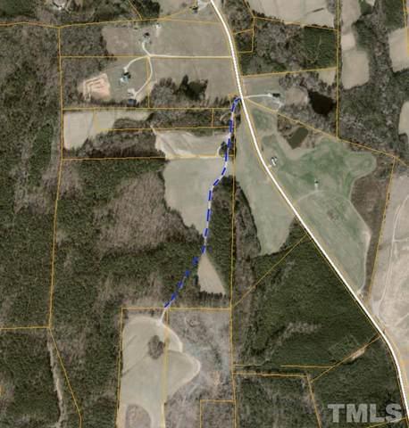 0 Duke Valentine Wynne Road, Louisburg, NC 27549 (#2389992) :: Marti Hampton Team brokered by eXp Realty