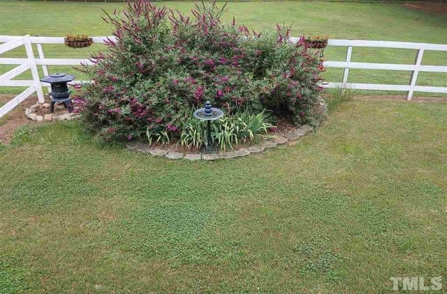 104 Riverbend Drive, Clayton, NC 27527 (#2390051) :: Spotlight Realty