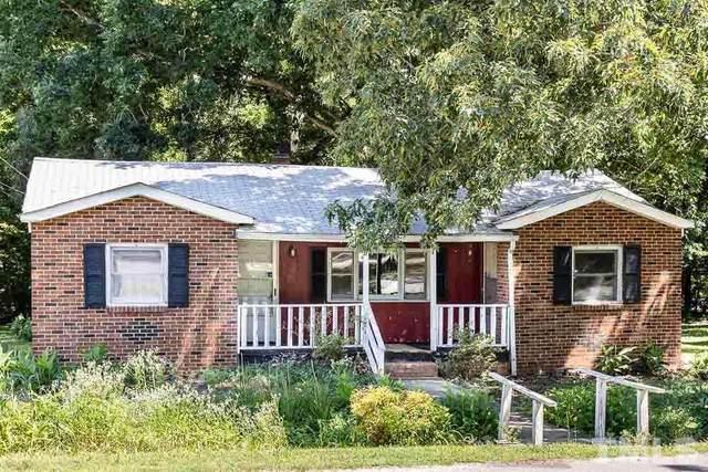 200 Rencher Street, Hillsborough, NC 27278 (#2390260) :: Dogwood Properties