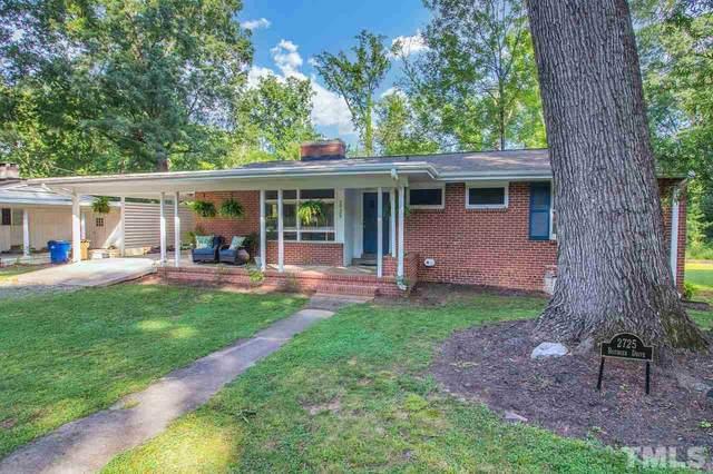 2725 Rothgeb Drive, Raleigh, NC 27609 (#2390266) :: Dogwood Properties