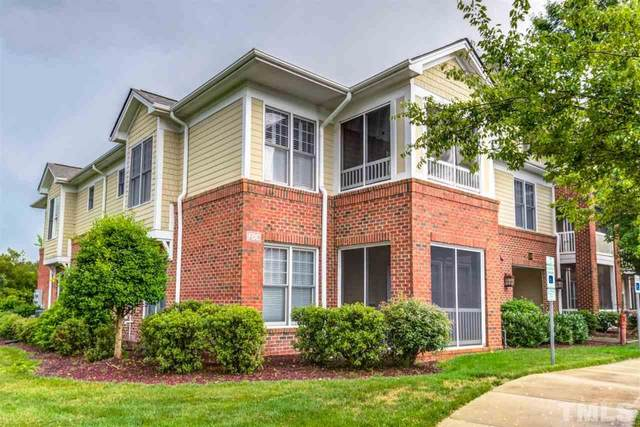 413 Waterford Lake Drive #0, Cary, NC 27519 (#2390364) :: The Results Team, LLC