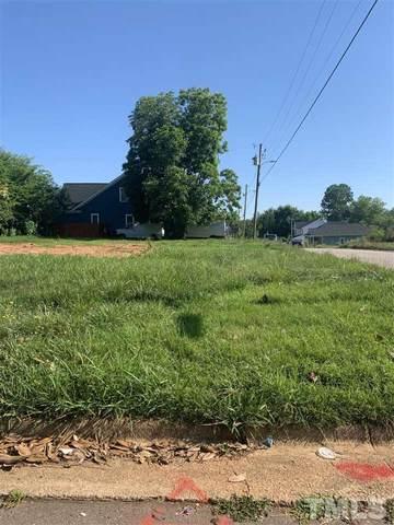 1510 Boyer Street, Raleigh, NC 27610 (#2390484) :: Marti Hampton Team brokered by eXp Realty