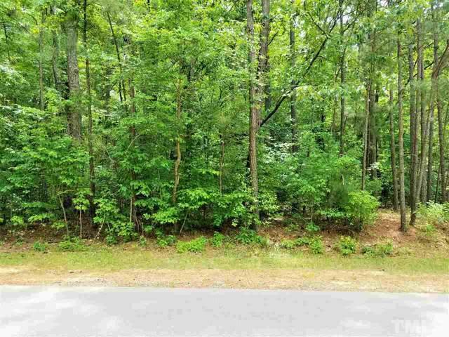 116 Mayan Drive, Louisburg, NC 27549 (#2390624) :: Log Pond Realty