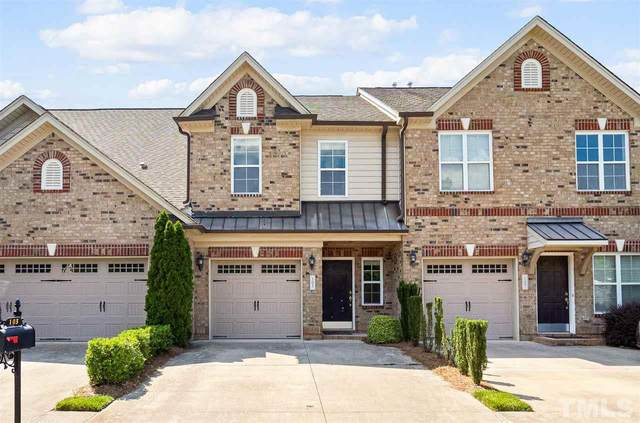 103 St Elizabeth Drive, Gibsonville, NC 27249 (#2390673) :: Marti Hampton Team brokered by eXp Realty