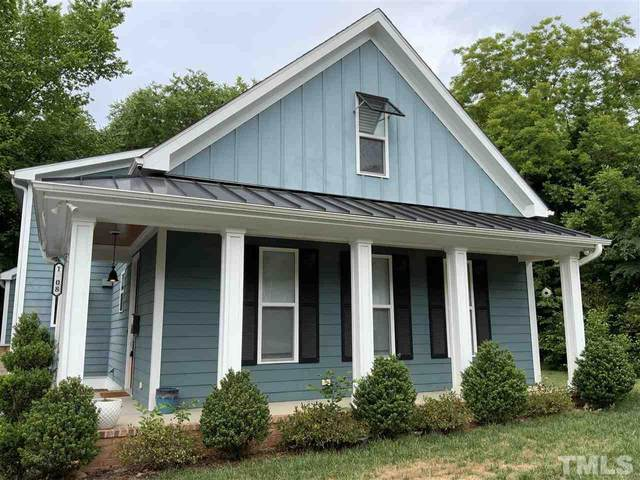 1208 S Bloodworth Street, Raleigh, NC 27601 (#2390863) :: The Results Team, LLC