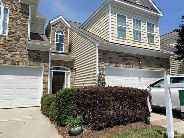 8025 Upper Lake Drive, Raleigh, NC 27615 (#2390877) :: Marti Hampton Team brokered by eXp Realty