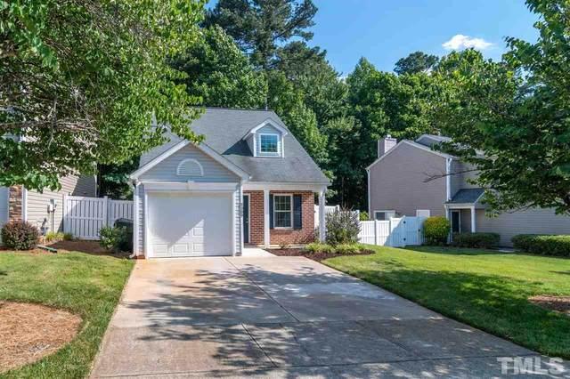 5309 Golden Moss Trail, Raleigh, NC 27613 (#2391044) :: Spotlight Realty