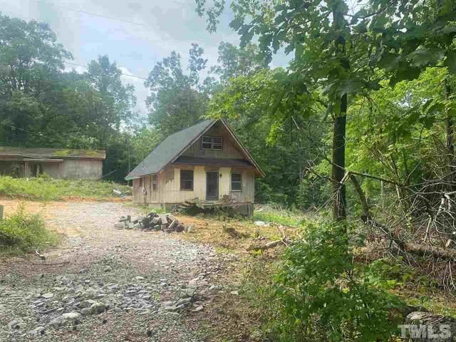 411 Community House Road, Henderson, NC 27537 (#2391048) :: The Results Team, LLC