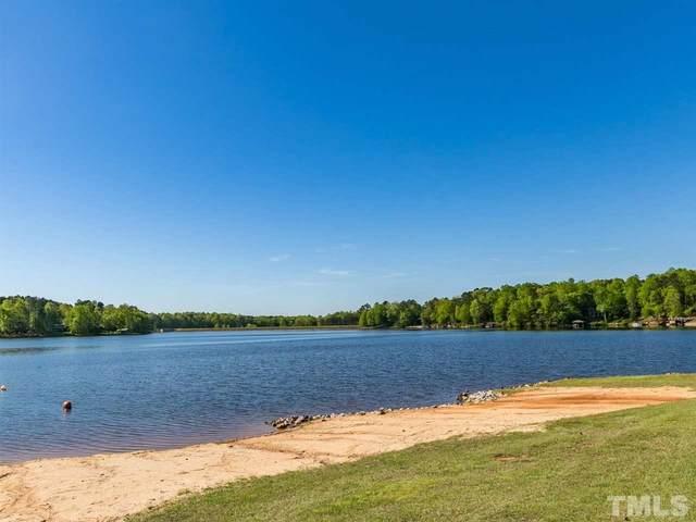 278 Sagamore Drive, Louisburg, NC 27549 (#2391201) :: Dogwood Properties