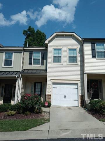 14316 Foxcroft Road, Raleigh, NC 27614 (#2391279) :: Triangle Just Listed