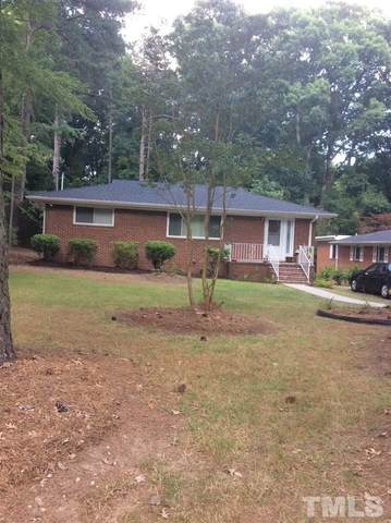 2229 Nc 55, Durham, NC 27707 (#2391289) :: Triangle Just Listed
