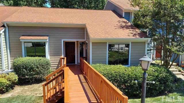 5936 Whitebud Drive, Raleigh, NC 27609 (#2391308) :: Dogwood Properties