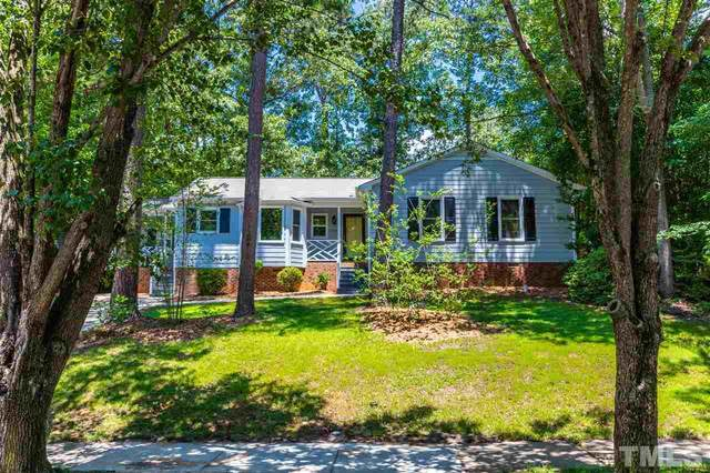 5321 Belsay Drive, Raleigh, NC 27612 (#2391335) :: The Perry Group