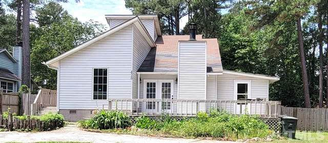 426 Offing Drive, Fayetteville, NC 28314 (#2391345) :: The Results Team, LLC
