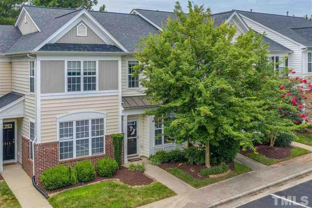 5713 Clearbay Lane, Raleigh, NC 27612 (#2391530) :: The Perry Group