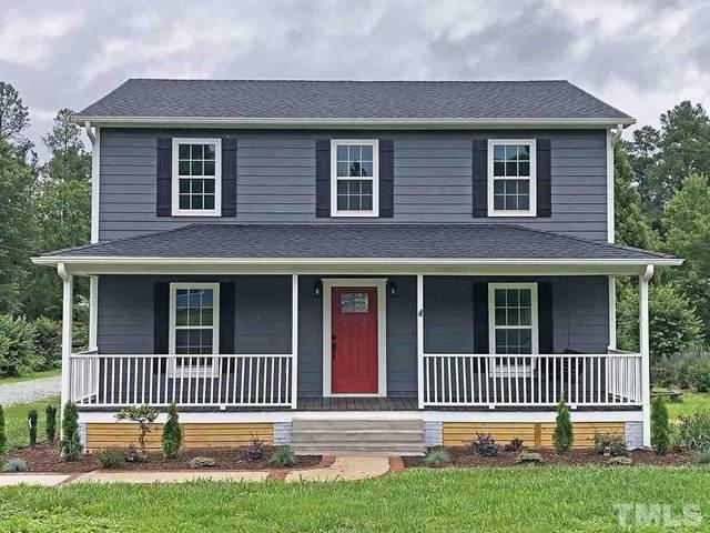 4637 Angier Avenue, Durham, NC 27703 (#2391630) :: Dogwood Properties