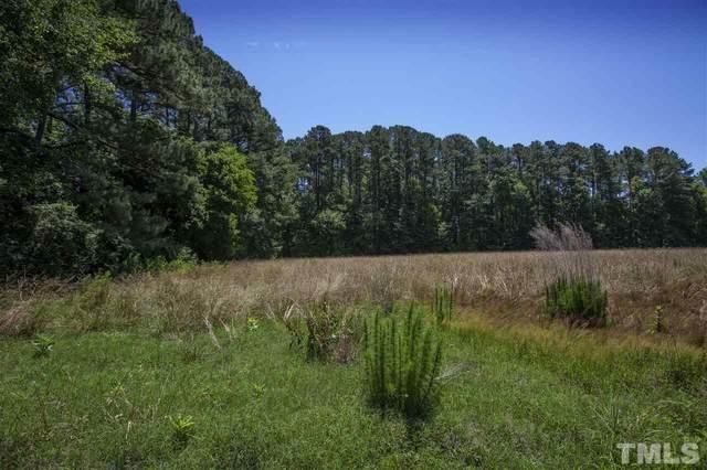 707 S Mineral Springs Road, Durham, NC 27703 (#2391666) :: Dogwood Properties