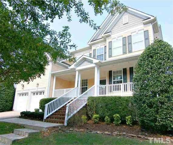 10859 Bedfordtown Drive, Raleigh, NC 27614 (#2391788) :: The Beth Hines Team