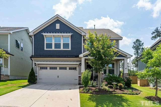 621 Groveview Wynd, Wendell, NC 27591 (#2391824) :: The Perry Group