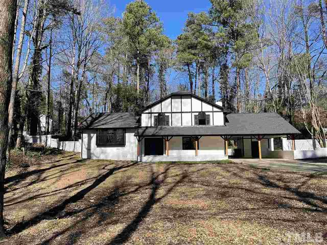 700 Lakestone Drive, Raleigh, NC 27609 (#2391893) :: Marti Hampton Team brokered by eXp Realty