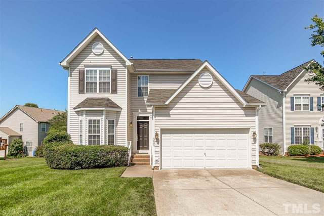 5605 Ashbury Cove Circle, Raleigh, NC 27612 (#2391919) :: The Perry Group