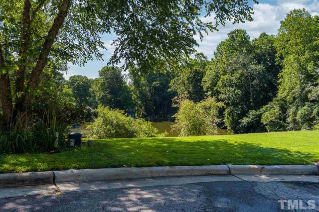 1104 Hickory Pond Road, Raleigh, NC 27612 (#2392044) :: Real Estate By Design