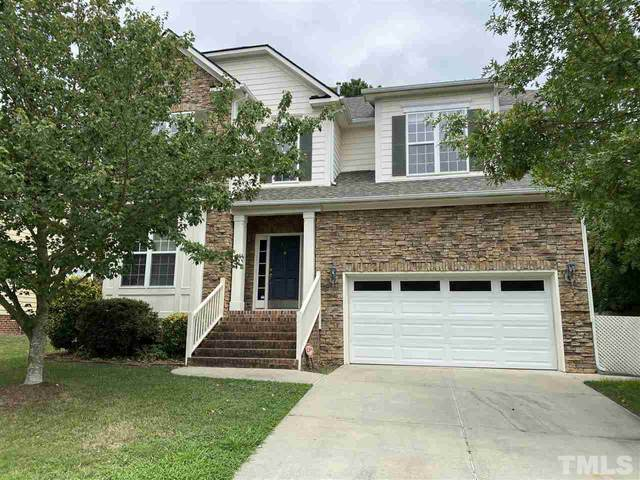 1102 Bellenden Drive, Durham, NC 27713 (#2392397) :: The Perry Group