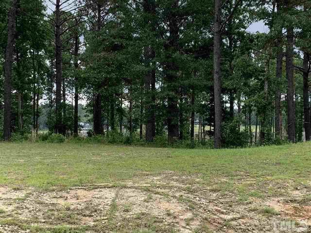 407 Palustris Court, Holly Ridge, NC 28445 (#2393098) :: Dogwood Properties