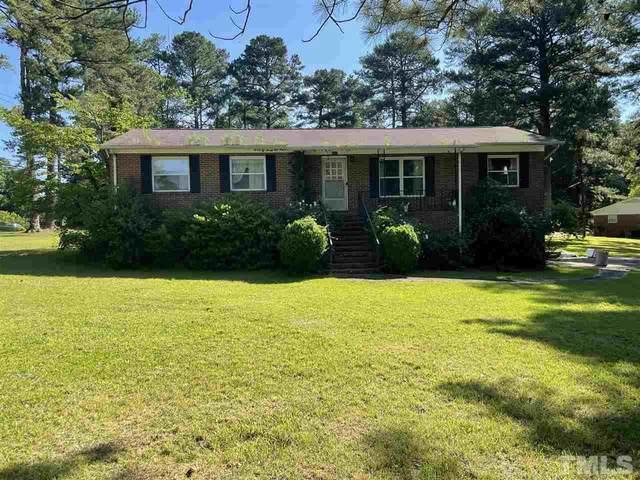 3416 Marietta Court, Raleigh, NC 27612 (#2393142) :: Kim Mann Team