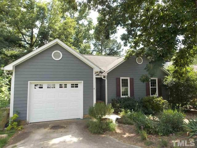 102 Bright Angel Drive, Cary, NC 27513 (#2393167) :: The Beth Hines Team