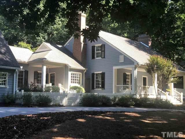 10508 Whitestone Drive, Raleigh, NC 27615 (#2393332) :: Marti Hampton Team brokered by eXp Realty